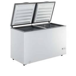 Título do anúncio: Freezer Consul 534 litros novo