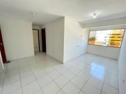 Título do anúncio: Apartamento com 3 dormitórios à venda, 72 m² por R$ 210.000,00 - Bancários - João Pessoa/P
