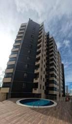 Apartamento com 3 Suítes, 195m² no Bessa