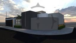 Título do anúncio: Bauru - Casa Padrão - Vila Coralina