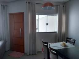 Casa em Dias D'Ávila, 2/4, 89m² - Mega Feirão -