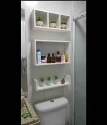 Título do anúncio: nichos  para banheiro