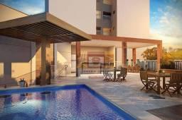 Apartamento para venda com 3 quartos sendo 1 suite e lazer completo no bairro Benfica