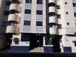 Apartamento com 1 dormitório - venda por R$ 185.000,00 ou aluguel por R$ 700,00/mês - Pólo