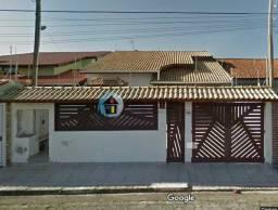 Título do anúncio: Casa com 3 dorms, Jardim Star, Peruíbe - R$ 380 mil, Cod: 3