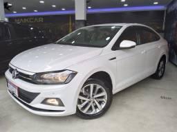Título do anúncio: Volkswagen Virtus