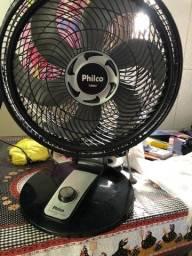 Título do anúncio: Ventilador Philco