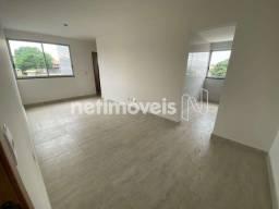 Título do anúncio: Apartamento à venda com 2 dormitórios em Mantiqueira, Belo horizonte cod:783526