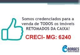 Título do anúncio: SANTO ANTONIO DO CAIUA - CENTRO - Oportunidade Única em SANTO ANTONIO DO CAIUA - PR | Tipo