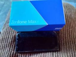 ZenFone 3 meses de uso
