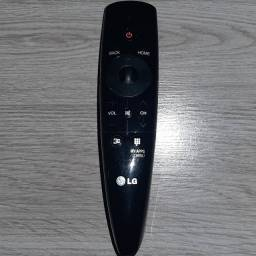 Título do anúncio: Controle Remoto LG AN-MR3005