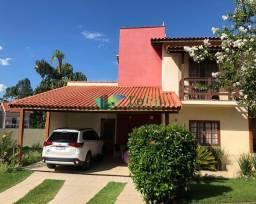 Título do anúncio: Casa Parque Ipiranga