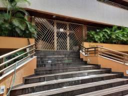 Apartamento para alugar com 4 dormitórios em Centro, Londrina cod:08250.001