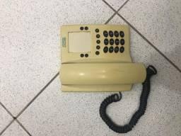 Telefone Siemens Euriset 3005