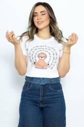 Título do anúncio: T-shirts