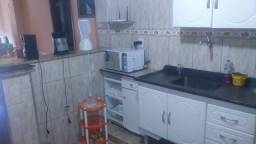 Casas mobiliadas pra Temporada Nova Friburgo
