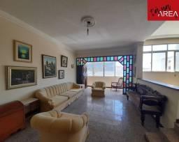 Título do anúncio: Apartamento na Pituba, Edifício Casabella - Área Imobiliária