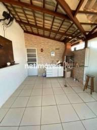 Título do anúncio: Apartamento à venda com 3 dormitórios em Serrano, Belo horizonte cod:626922
