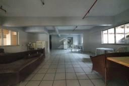 MC TR80586 Apartamento 4 Quartos,  101m² R$450.000,00