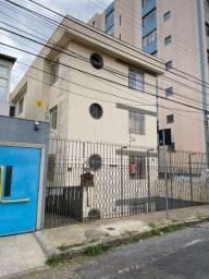 Título do anúncio: Belo Horizonte - Apartamento Padrão - Lagoinha