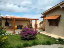 Título do anúncio: Linda casa para alugar em Garanhuns