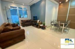 Apartamento 3 qtos 1 suite e 2 vagas- Bairro Ouro Preto