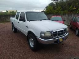 Ranger xlt completa diesel 2001 4x4 29990