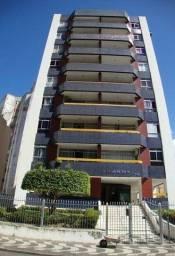 Apartamento 2 quartos 1 suíte nascente Costa Azul - Salvador - BA