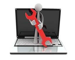 Formatação de Computador + Programas Essenciais + Antivírus
