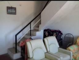 Maike**Vendo casa em São Benedito Cariacica