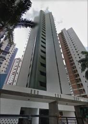 Título do anúncio: Apartamento 3qts - Boa Viagem Alugo - ótima Localização - Prx Shopping Recife