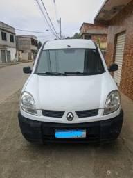 Título do anúncio: Renault Kangoo 2012/13