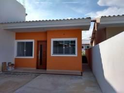 Título do anúncio: Bonita casa em Dracena!!!