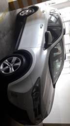 Toyota Rav 4 - 2014