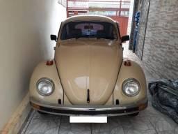 Vw - Volkswagen Fusca 1600 1986 Fafa , Aceito Troca ( telefone na descrição) - 1986