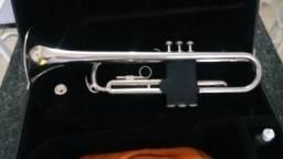 Trompete Yamaha T100N