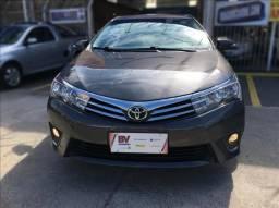Toyota Corolla 1.8 Gli 16v - 2015