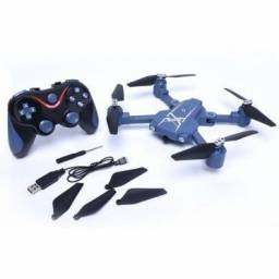 Drone XC629