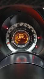 Fiat 500 Cult 1.4 13/14 - 2014