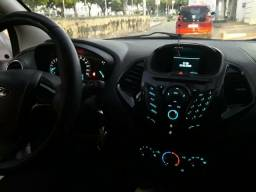 Ford Ka - 2015
