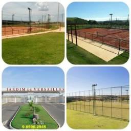 Em Valparaíso de Goiás!! Pronto p/ construir!! Ágio de um bom Lote de 360 m²72878-609