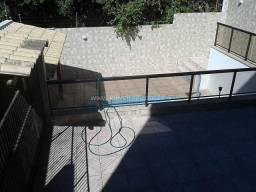 J2 - Otima casa duplex de 3 quartos, piscina, area gourmet - São Pedro