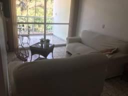 Apartamento em Ubatuba, 2 dormitórios, próximo a praia da Maranduba