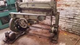 Guilhotina motorizada - 1230
