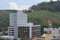 Apartamento Ibis Styles Três Rios, RJ