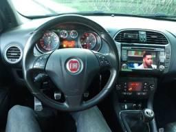 Vendo Fiat Bravo completo 1.4 T-Jet - 13/14 top de linha - Raridade, aqui tem negócio! - 2014