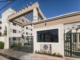 Apartamento à venda no Recanto Belo, Alegria!