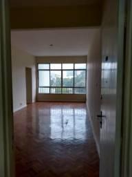 Apartamento com 3 quartos - Bairro Centro - Petrópolis, RJ