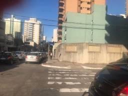 Terreno/Lote ao Lado do Shopping Praia da Costa