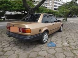 Oportunidade! Vendo Ford Verona! - 1991